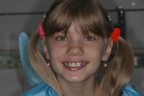 Вы просматриваете изображения у материала: Dental Spa - центр стоматологии