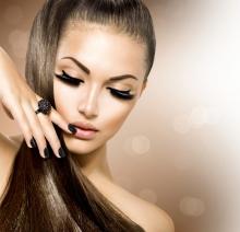 Мастер под ключ акция от Beauty Business School