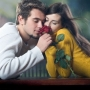 Красивая история Любви