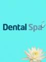 Dental Spa - центр стоматологии