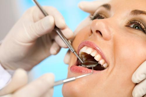 dentistspa obzor