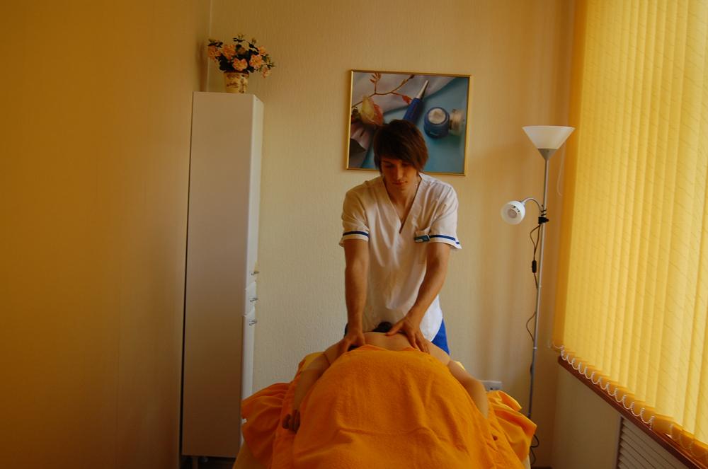 Вы просматриваете изображения у материала: ШОУ-СИН - HEALTHY JOY специализированный салон древнекитайских методик  ухода за кожей лица и тела