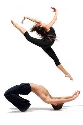 Вы просматриваете изображения у материала: Контемпорари, танцы в Ростове-на-Дону