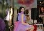 Шарм 2011 - выставка Индустрии Красоты