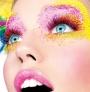 Шарм 2013, выставка индустрии красоты