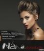 Nana style studio - салон красоты