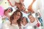 29 июня Сбежавшие невесты COSMO в Ростове-на-Дону