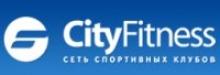 CityFitness, фитнес-клуб