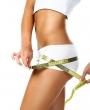 Спецпредложение: комплексная программа похудения