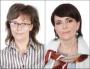Преображение Bogomolov' Image School теперь и в Ростове-на-Дону!