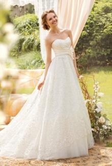 Карамель - свадебный салон