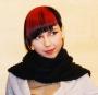 VIII Чемпионат по парикмахерскому искусству, декоративной косметике и маникюру